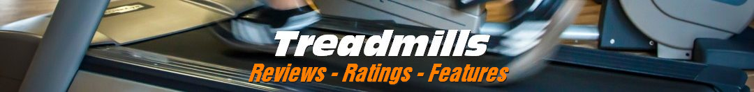 Treadmill Reviews And Ratings
